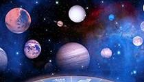 Horoscopes (November 12 - 17)