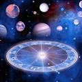 Horoscopes (Oct. 1 - 7)