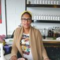 Hot Shotz: Our/Detroit's Sara Aldridge introduces us to 'Mr. Bill'