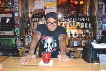 drinkme1-1.jpg