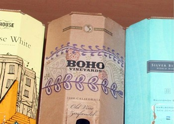 How to be a cheap wine snob