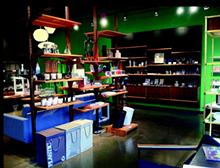 retail11-1.png