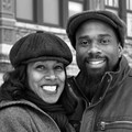 Couple's plans for Cooley High are getting warmer