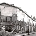 If we rebuilt war-torn Europe ... Why not Detroit?