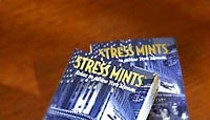Improve-mints
