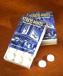 attentionstressmintjpg