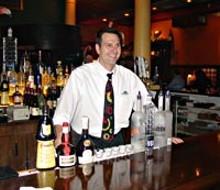 bartenderjpg