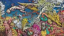 Jam band Dopapod offer more lyrical tracks on fourth LP