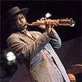 Jazz jubilee