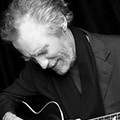 J.D. Souther comes back