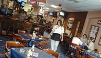 JoBo's Sports Bar