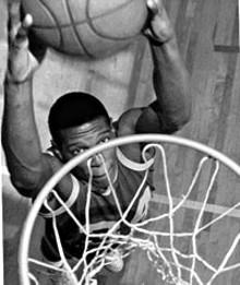 nd_center_basketballjpg