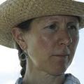 Kalamazoo novelist Bonnie Jo Campbell reads in Hamtramck tonight