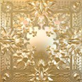 Kanye West, Jay-Z, the Throne - Watch the Throne (Def Jam)