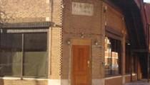 Karras Bro's. Tavern