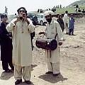 Kashmir's agony