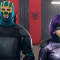 Film Review: Kick-Ass 2