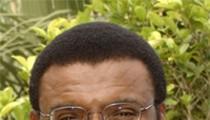 Kwame Dawes does Detroit