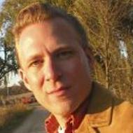 Let's help Detroit musician, cultural scholar & Kresge fellow Michael Hurtt in his battle with cancer