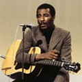 Letters About 'Liberal Idiots,' Richie Havens And More