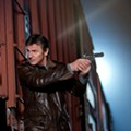 Liam Neeson can't save awkward 'Run All Night'