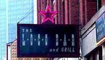 Loco Bar & Grill