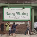 Long John Silver's makes nod to Nancy Whiskey in YouTube commercial