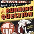 Looking at Word Choice in the Marijuana Debate