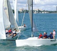 sg_sandi_boats1jpg