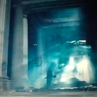 Made in Detroit 'Batman V Superman' trailer leaks