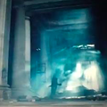Made in Detroit 'Batman V Superman' trailer leaks