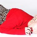 Madonna brings her weird-ass Rebel Heart tour to Detroit