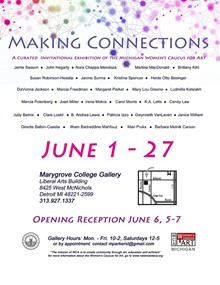 85121fe6_making_connections_flyer_1_resize.jpg