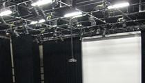Marlene Boll Theatre