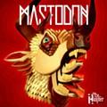 Mastodon - The Hunter (Reprise)
