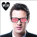 Mayer Hawthorne - How Do You Do (Universal Republic Records)