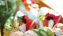 Mene Sushi