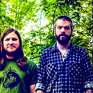 Metal band Pallbearer isn't all doom and gloom