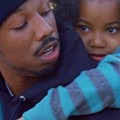 Film Review: Fruitvale Station
