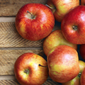 Michigan Apple Committee notes a near-record harvest