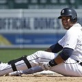 Miguel Cabrera undergoes offseason ankle surgery
