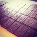 Mindo makes delicious chocolate