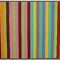 Modernist lines revisited