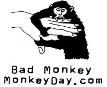 backwordmonkeydayjpg