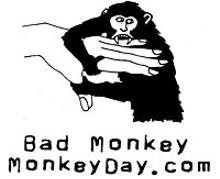 backwordmonkeydayjpg