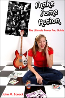 power-pop-book-coverjpg