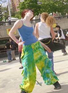 dancers1jpg