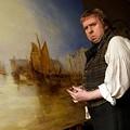 'Mr. Turner' is a master stroke