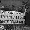 MT readers sound off on '43 race riot, Flint, Detroit Public Schools