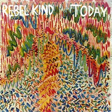 10-music-staffpicks-rebel_kind_today.jpg